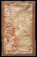 LuzCoagulada-#04-Front-Abstract_Painting