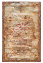 LuzCoagulada-#05-Front-Abstract_Painting