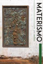 Portada-Coleccion-Materismo-MarianoMatarranz-ArteContemporaneoAbstracto-20210824-1